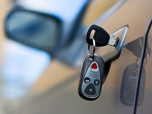 car locksmith durham