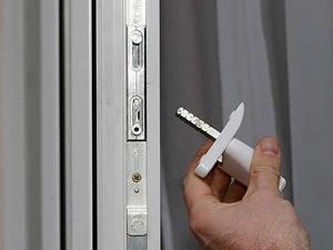 upvc door lock repairs durham