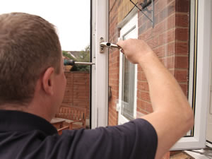 upvc-locks