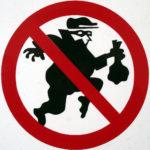 locksmith durham safety tips