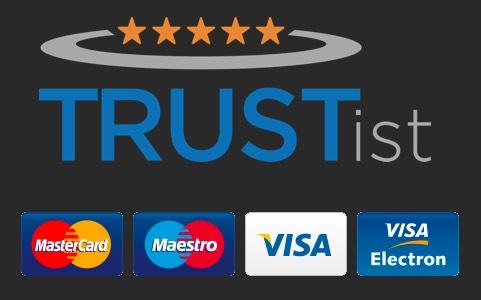locksmith durham card payments